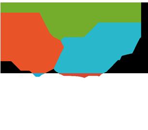 Das Medienmalocher Logo