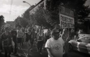 Fuckparade 2012