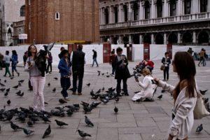 Venedig 2012 #1