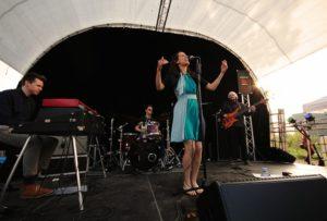 n.a.t.u.r. Festival 2013