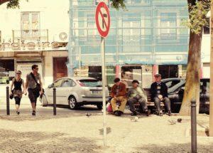 Lisboa 2013 #2