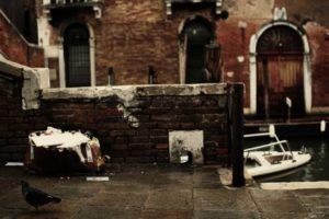 Venedig #2
