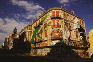Lisboa #3