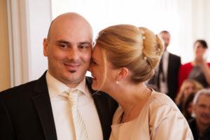 Anna & Panagiotis