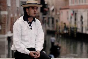 Venice #3