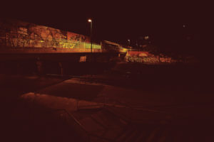 Hafendampf 2014