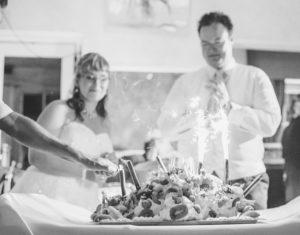 Hochzeit Steffi & Dennis