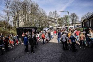 Street Food Festival im Depot Dortmund