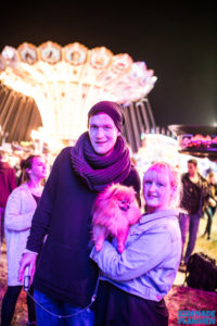 Kemnade in Flammen 2015 #1