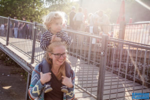 Kemnade in Flammen 2015 #2
