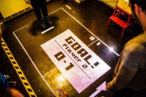 Nachtschicht 2015 – Berlin Design Night
