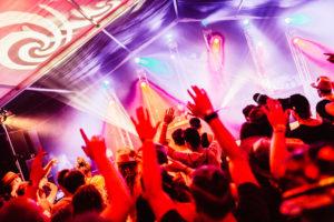 Ruhr Reggae Summer 2015