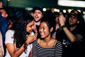 Temple Bar Open Air 2015