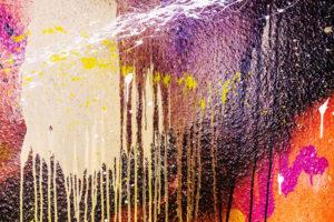 40 Grad Urban Art Festival
