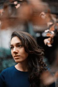 Sabeth Pérez Quintett