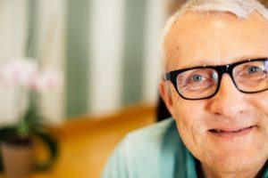 Praxis Dr. Harald Güttler