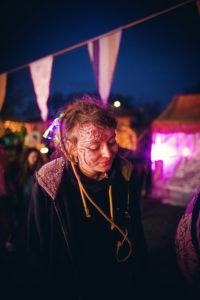 Flabbergasted Festival