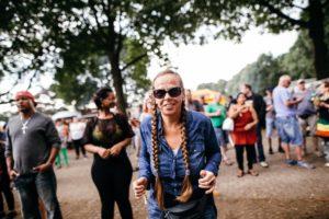 Ruhr Reggae Summer 2016