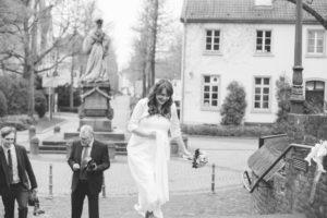 Katharina und Andreas