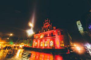 Extraschicht 2017 Dortmund