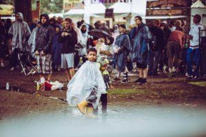 Ruhr Reggae Summer 2017